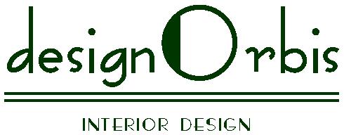 Designorbis
